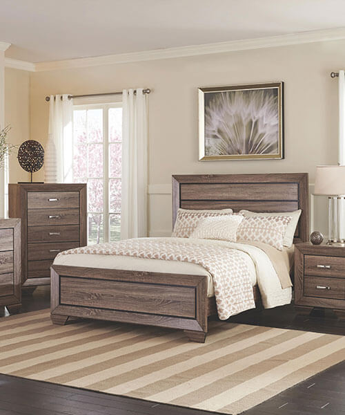 Raleigh Discount Furniture Visit Our Furniture Warehouse