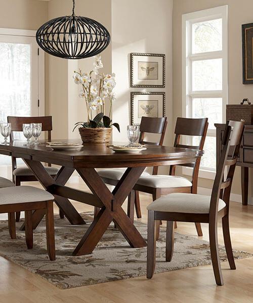 Merveilleux Dining Room Furniture