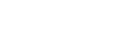 Raleigh Discount Furniture Logo
